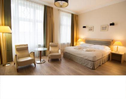 Standard Suite 1